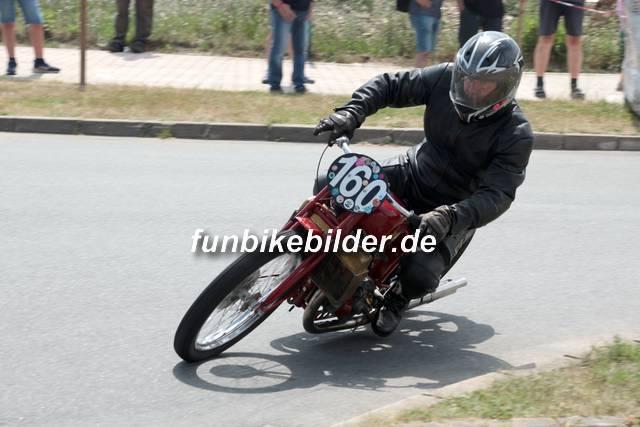 Zschorlauer-Dreieck-2019-Bild_783