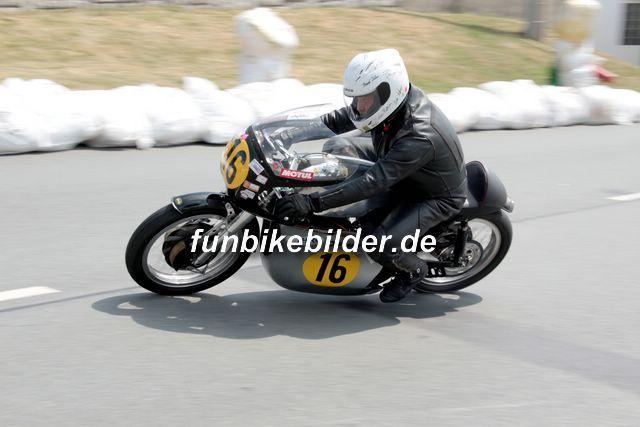 Zschorlauer-Dreieck-2019-Bild_785