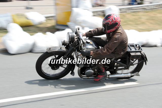 Zschorlauer-Dreieck-2019-Bild_787