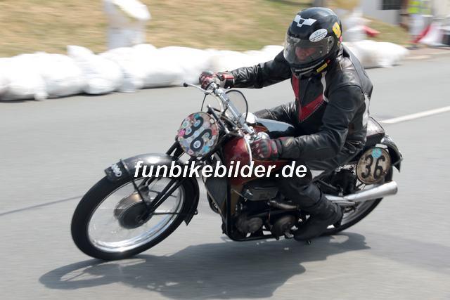 Zschorlauer-Dreieck-2019-Bild_788