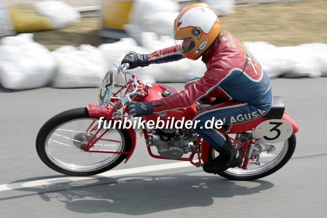 Zschorlauer-Dreieck-2019-Bild_790