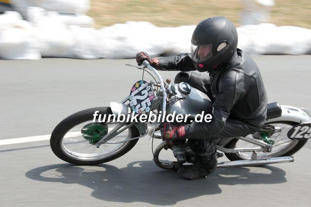 Zschorlauer-Dreieck-2019-Bild_791