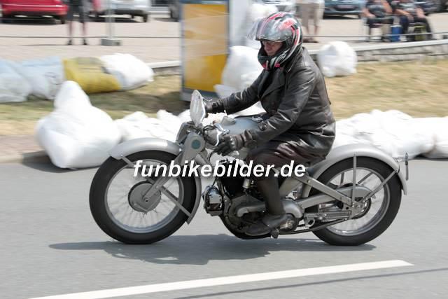 Zschorlauer-Dreieck-2019-Bild_793