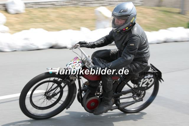 Zschorlauer-Dreieck-2019-Bild_794