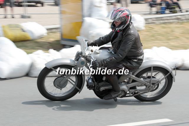 Zschorlauer-Dreieck-2019-Bild_795