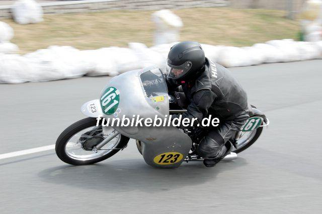Zschorlauer-Dreieck-2019-Bild_796