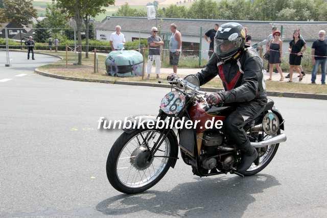Zschorlauer-Dreieck-2019-Bild_797