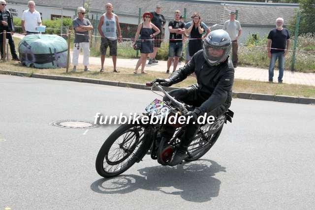 Zschorlauer-Dreieck-2019-Bild_803