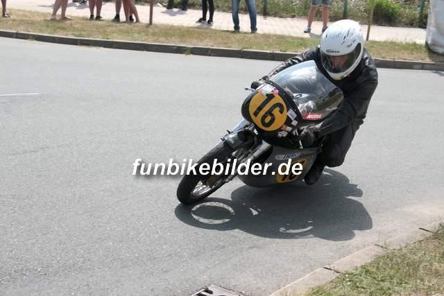Zschorlauer-Dreieck-2019-Bild_808