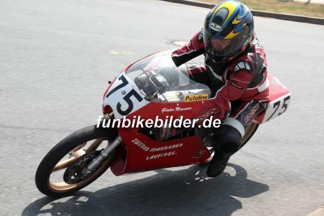 Zschorlauer-Dreieck-2019-Bild_811