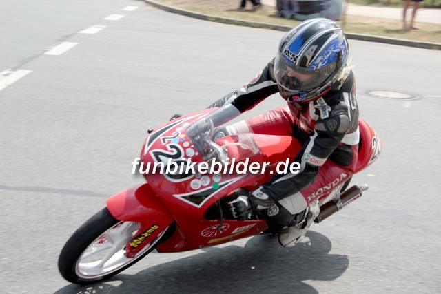 Zschorlauer-Dreieck-2019-Bild_817