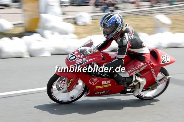 Zschorlauer-Dreieck-2019-Bild_821