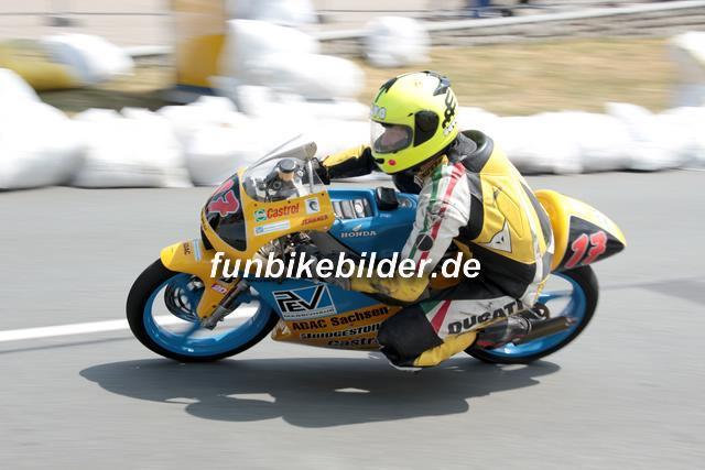 Zschorlauer-Dreieck-2019-Bild_822