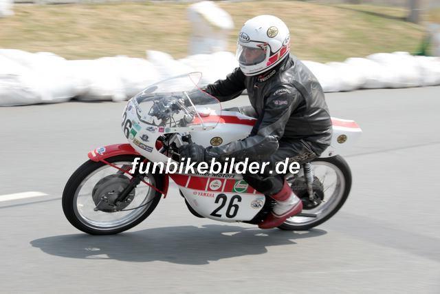 Zschorlauer-Dreieck-2019-Bild_823