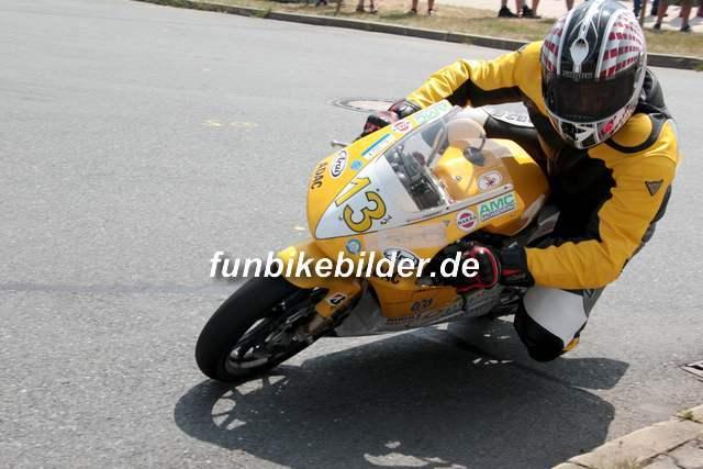 Zschorlauer-Dreieck-2019-Bild_830