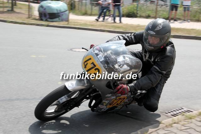 Zschorlauer-Dreieck-2019-Bild_834