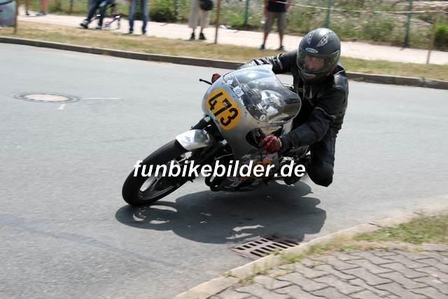 Zschorlauer-Dreieck-2019-Bild_839