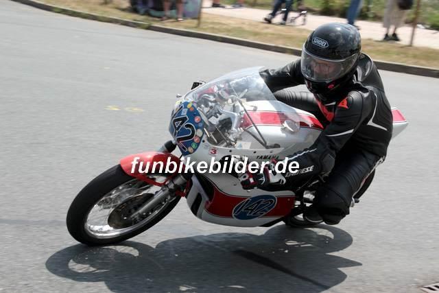 Zschorlauer-Dreieck-2019-Bild_843
