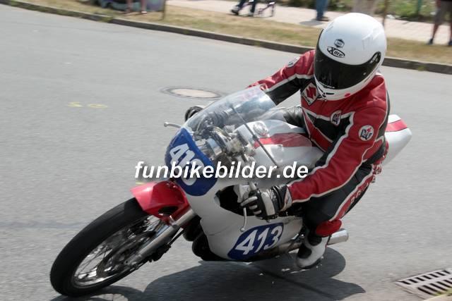 Zschorlauer-Dreieck-2019-Bild_844