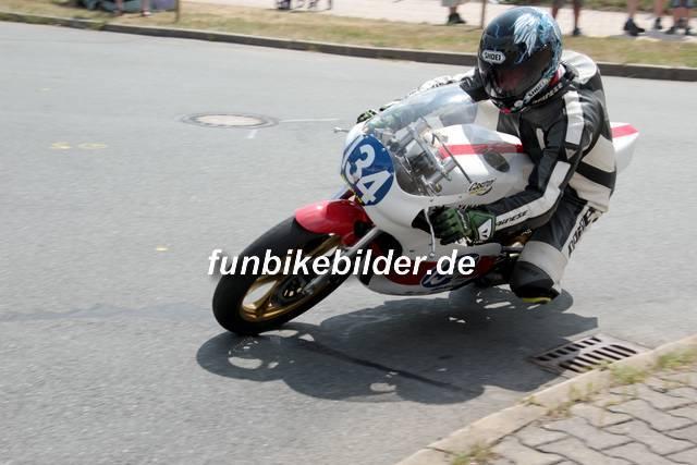Zschorlauer-Dreieck-2019-Bild_850