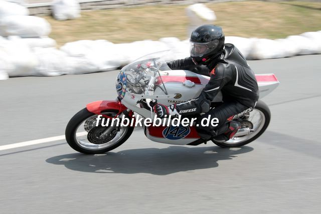 Zschorlauer-Dreieck-2019-Bild_857