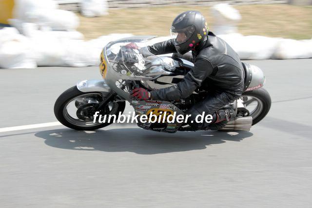 Zschorlauer-Dreieck-2019-Bild_861