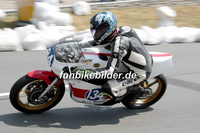 Zschorlauer-Dreieck-2019-Bild_862