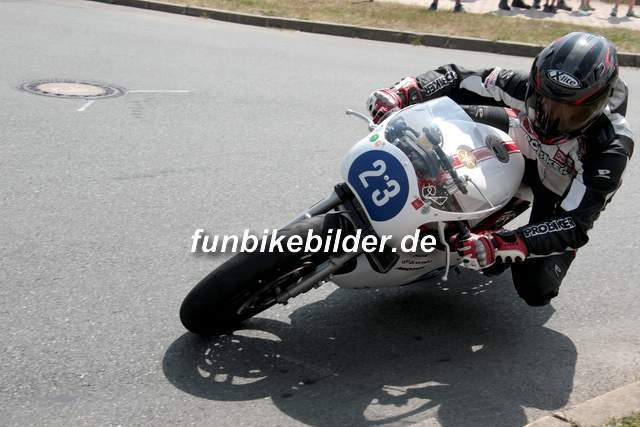 Zschorlauer-Dreieck-2019-Bild_870