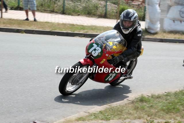 Zschorlauer-Dreieck-2019-Bild_882