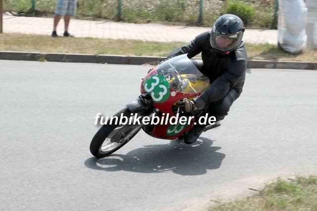 Zschorlauer-Dreieck-2019-Bild_883