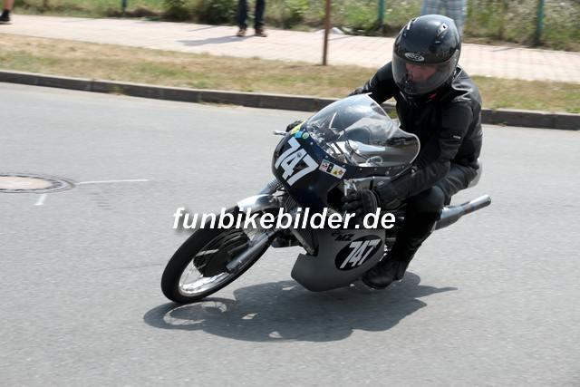 Zschorlauer-Dreieck-2019-Bild_885