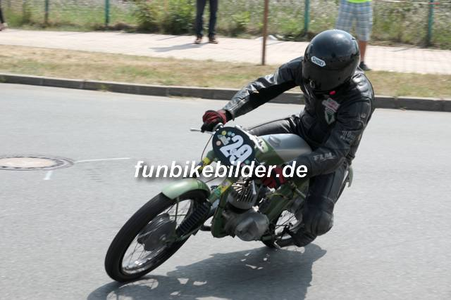 Zschorlauer-Dreieck-2019-Bild_888