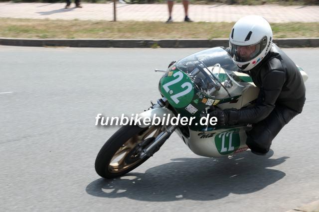 Zschorlauer-Dreieck-2019-Bild_889