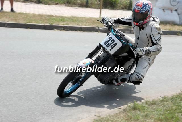 Zschorlauer-Dreieck-2019-Bild_891