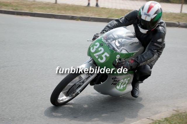 Zschorlauer-Dreieck-2019-Bild_894