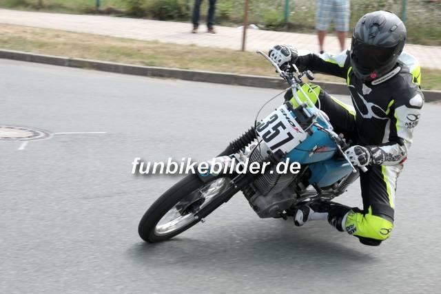 Zschorlauer-Dreieck-2019-Bild_899