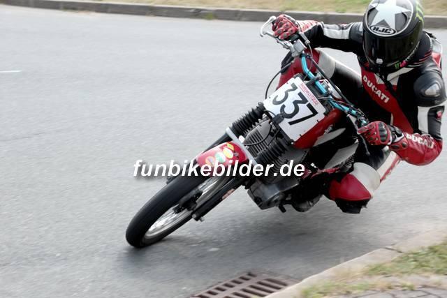Zschorlauer-Dreieck-2019-Bild_904