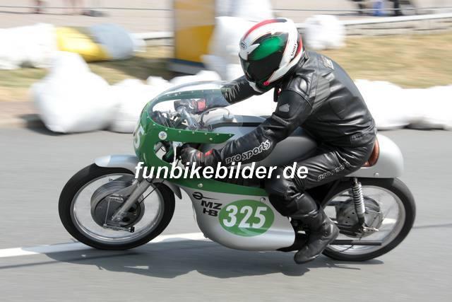 Zschorlauer-Dreieck-2019-Bild_908