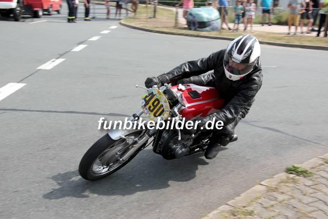Zschorlauer-Dreieck-2019-Bild_912
