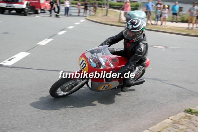 Zschorlauer-Dreieck-2019-Bild_913