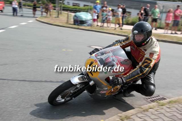 Zschorlauer-Dreieck-2019-Bild_914