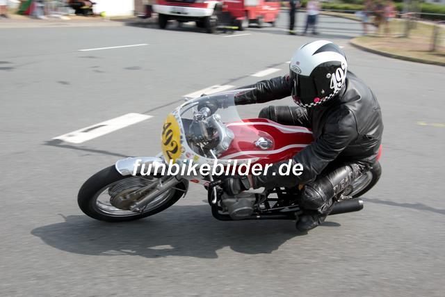 Zschorlauer-Dreieck-2019-Bild_916