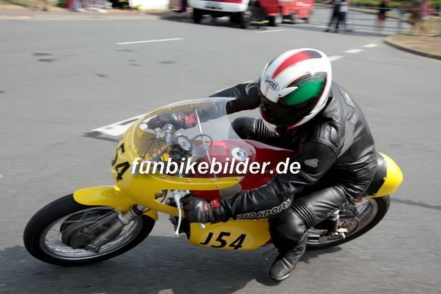 Zschorlauer-Dreieck-2019-Bild_917