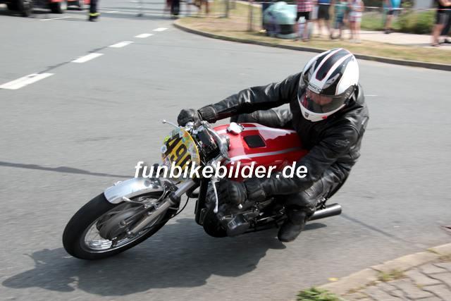 Zschorlauer-Dreieck-2019-Bild_918