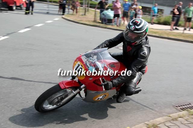 Zschorlauer-Dreieck-2019-Bild_919