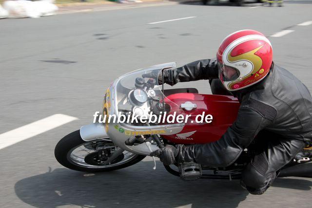 Zschorlauer-Dreieck-2019-Bild_920