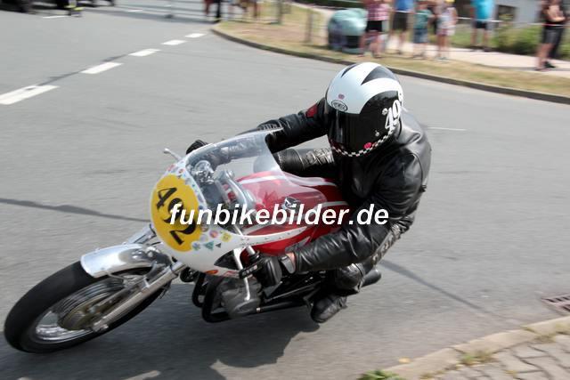 Zschorlauer-Dreieck-2019-Bild_921