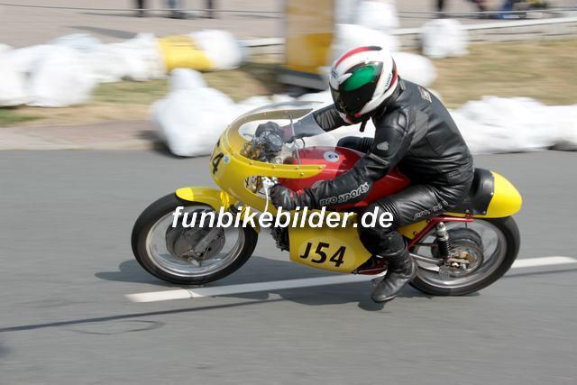 Zschorlauer-Dreieck-2019-Bild_927