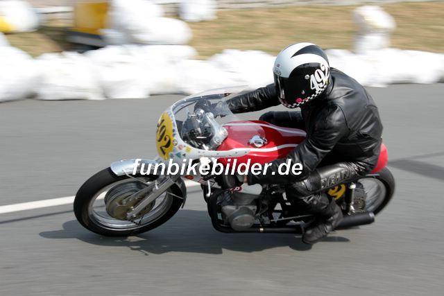Zschorlauer-Dreieck-2019-Bild_928