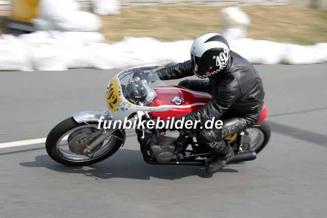 Zschorlauer-Dreieck-2019-Bild_930